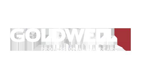 Goldwell-logo-498x277-2.png