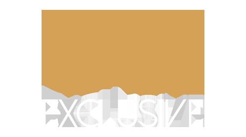 OGE-logo-498x277-1.png